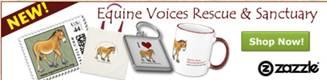 equine voices