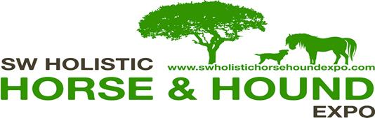 http://www.swholistichorsehoundexpo.com/images/HHE_Logo1.png